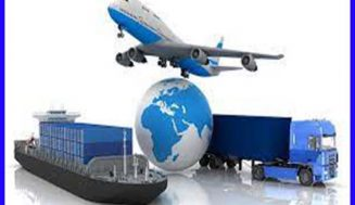 Cargo Insurance Details and Importance of Cargo Insurance